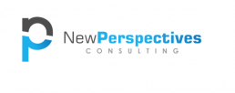 New Perspectives Consulting