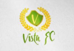 Vista FC