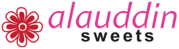 Alauddin Sweets