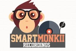SmartMonkii Studios