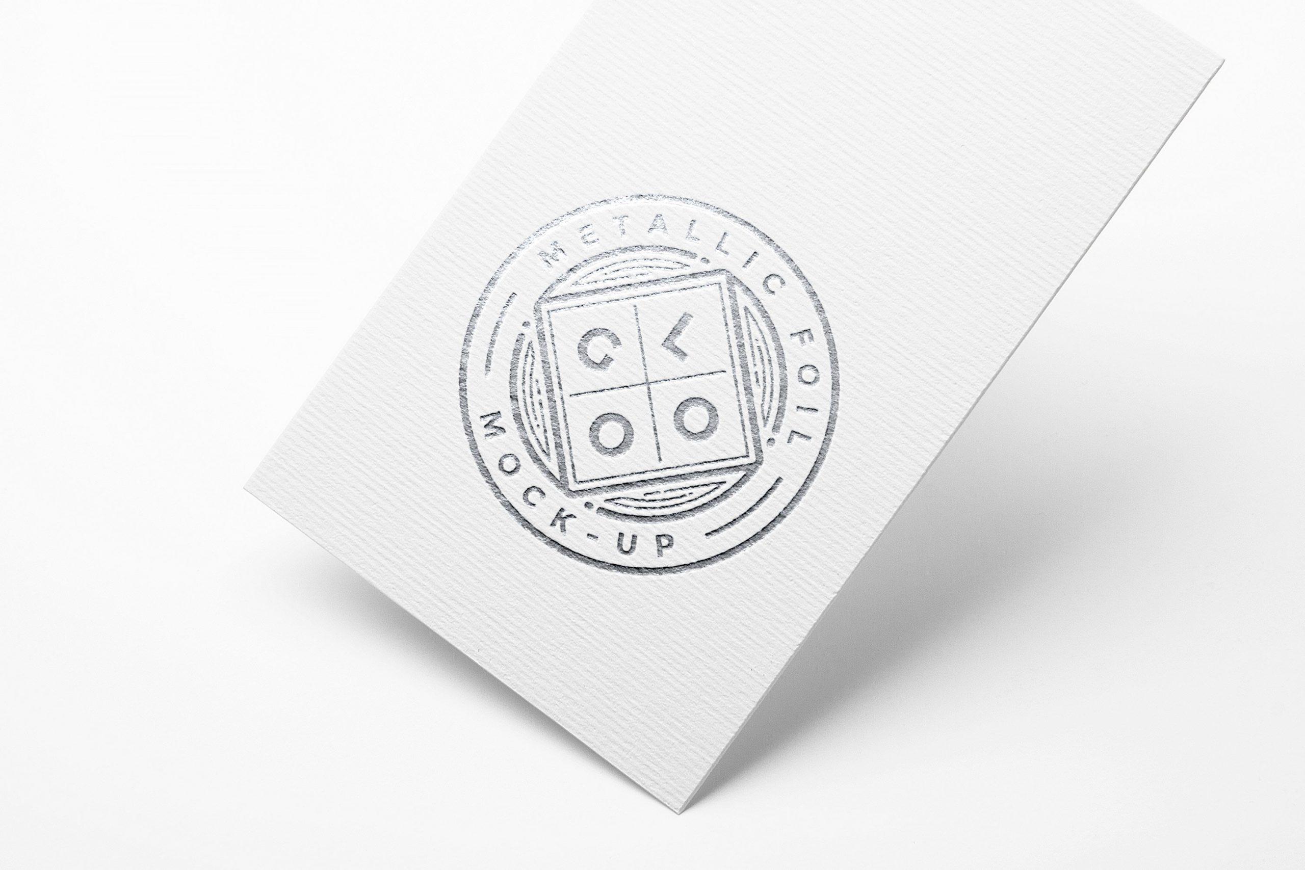 Metallic-Foil-Logo-MockUp-full_1